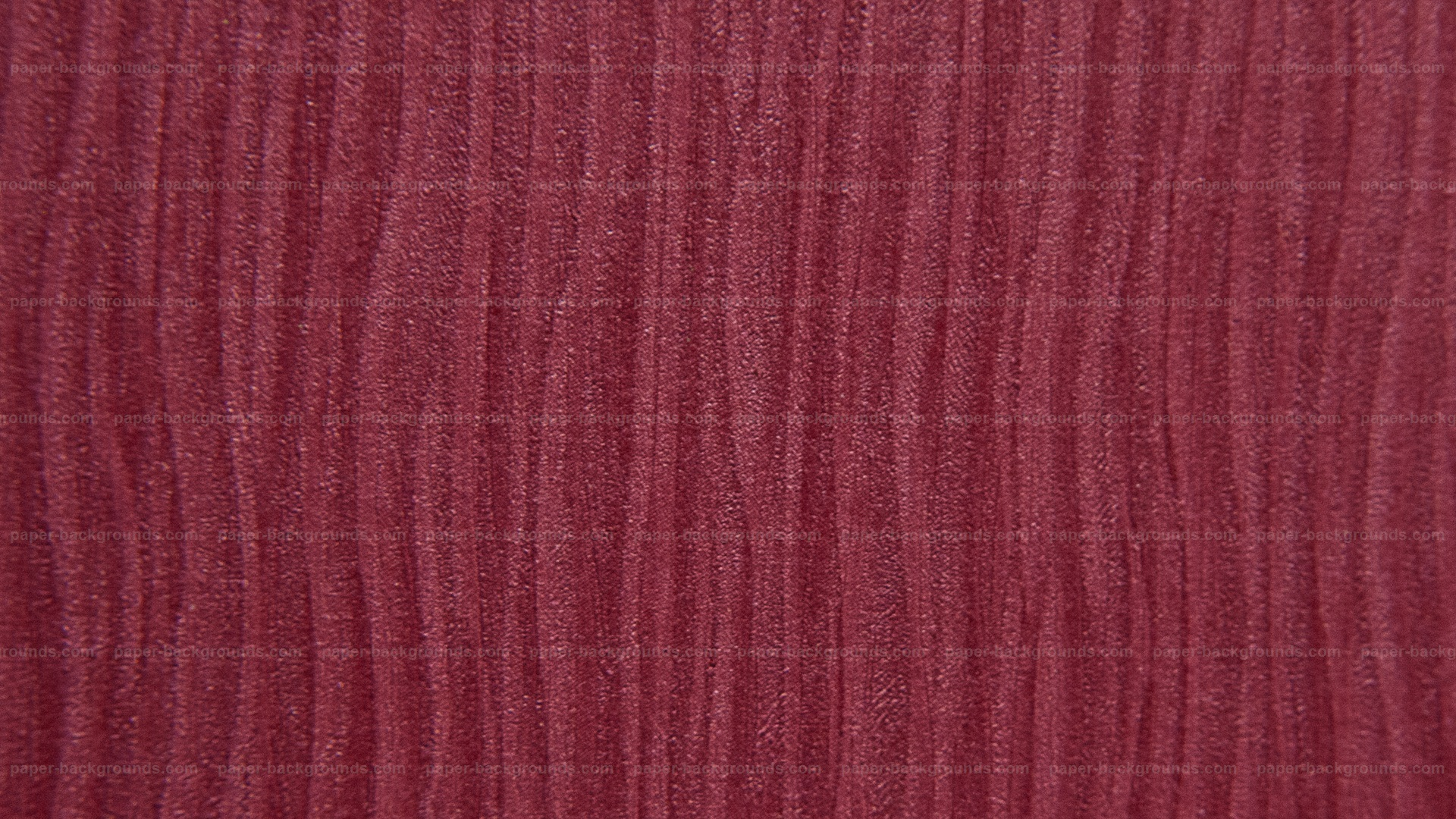 Red Wall Carpet Texture Background HD