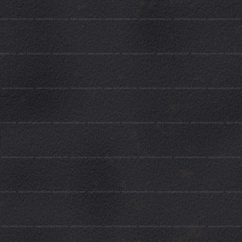 Seamless Black Bull Animal Fur Texture High Resolution