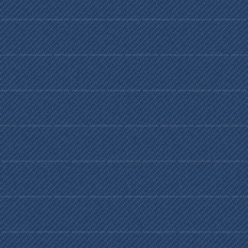 Seamless Blue Jeans Texture High Resolution