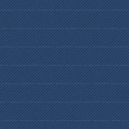 Seamless Blue Jeans Texture HD
