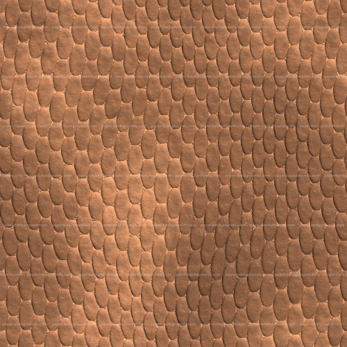 Seamless Brown Lizard Reptile Skin Texture HD