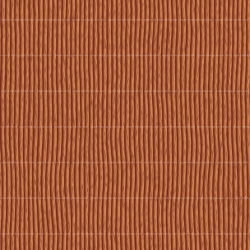 Seamless Brown Wood Cedar Texture High Resolution
