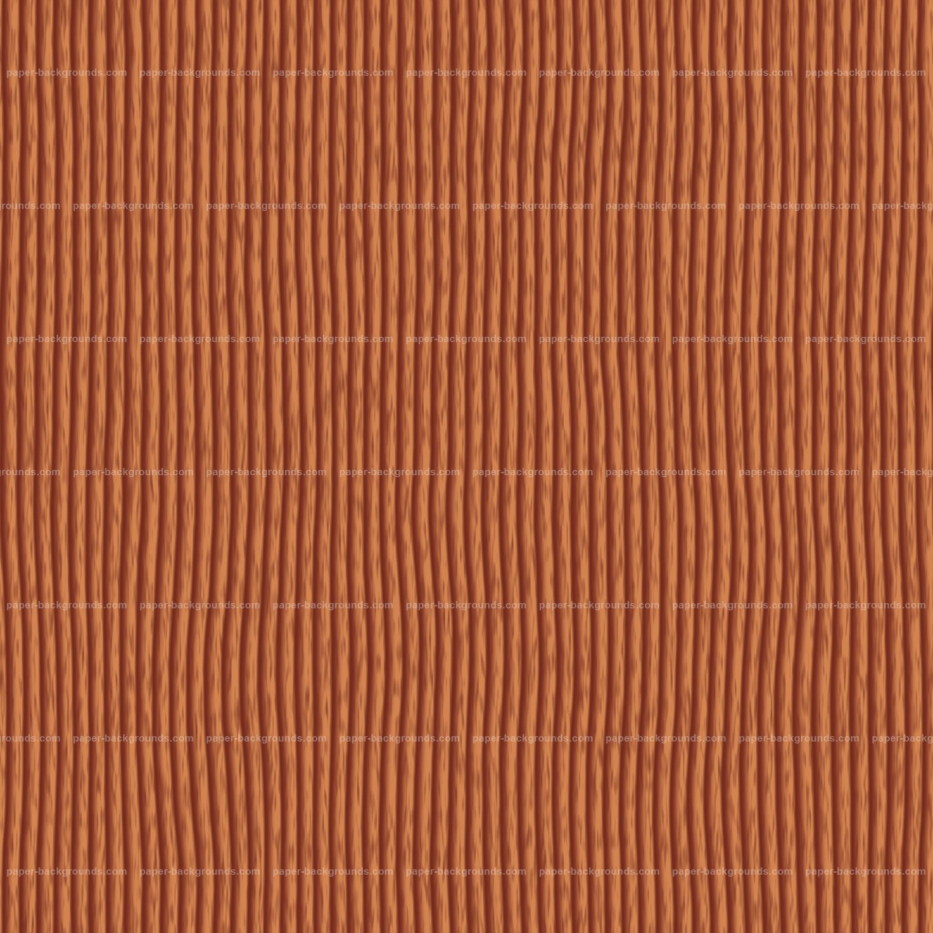 Seamless Brown Wood Cedar Texture HD