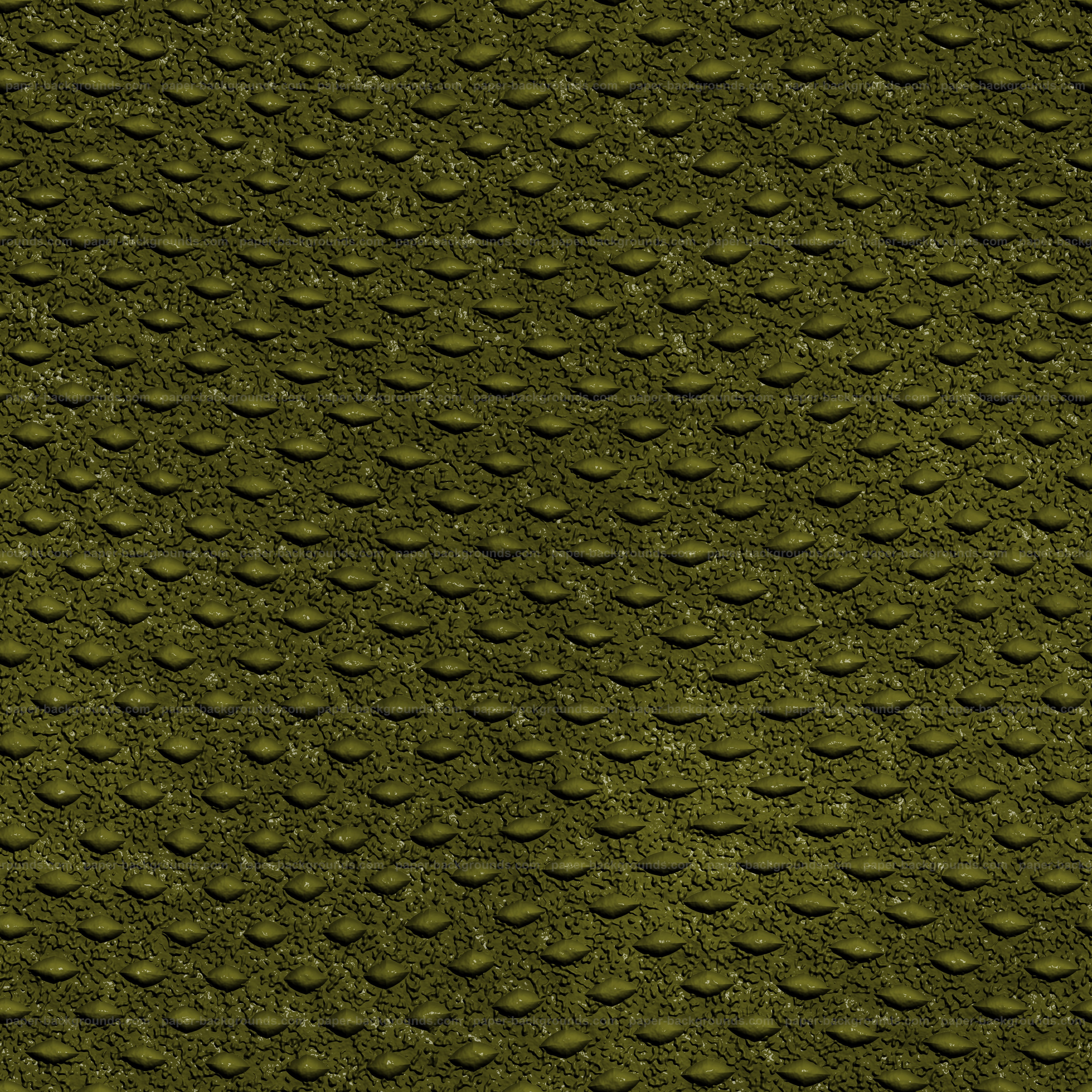 Paper backgrounds stones textures royalty free hd paper - Paper Backgrounds Seamless Green Crocodile Reptile Skin