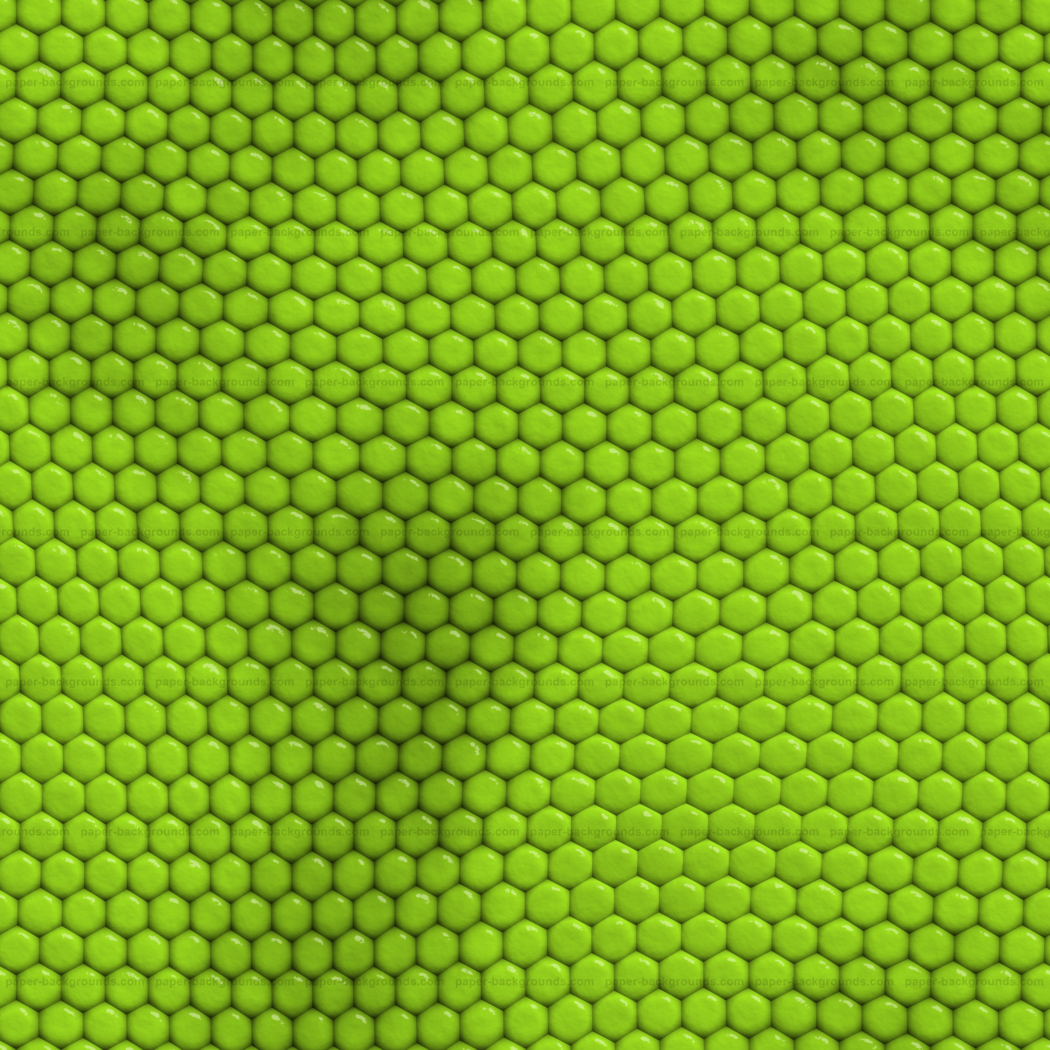 Paper backgrounds stones textures royalty free hd paper - Paper Backgrounds Seamless Green Iguana Reptile Skin