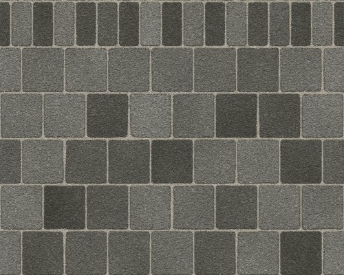 Seamless Grey American Brick Wall Texture For 3D Materials High Resolution