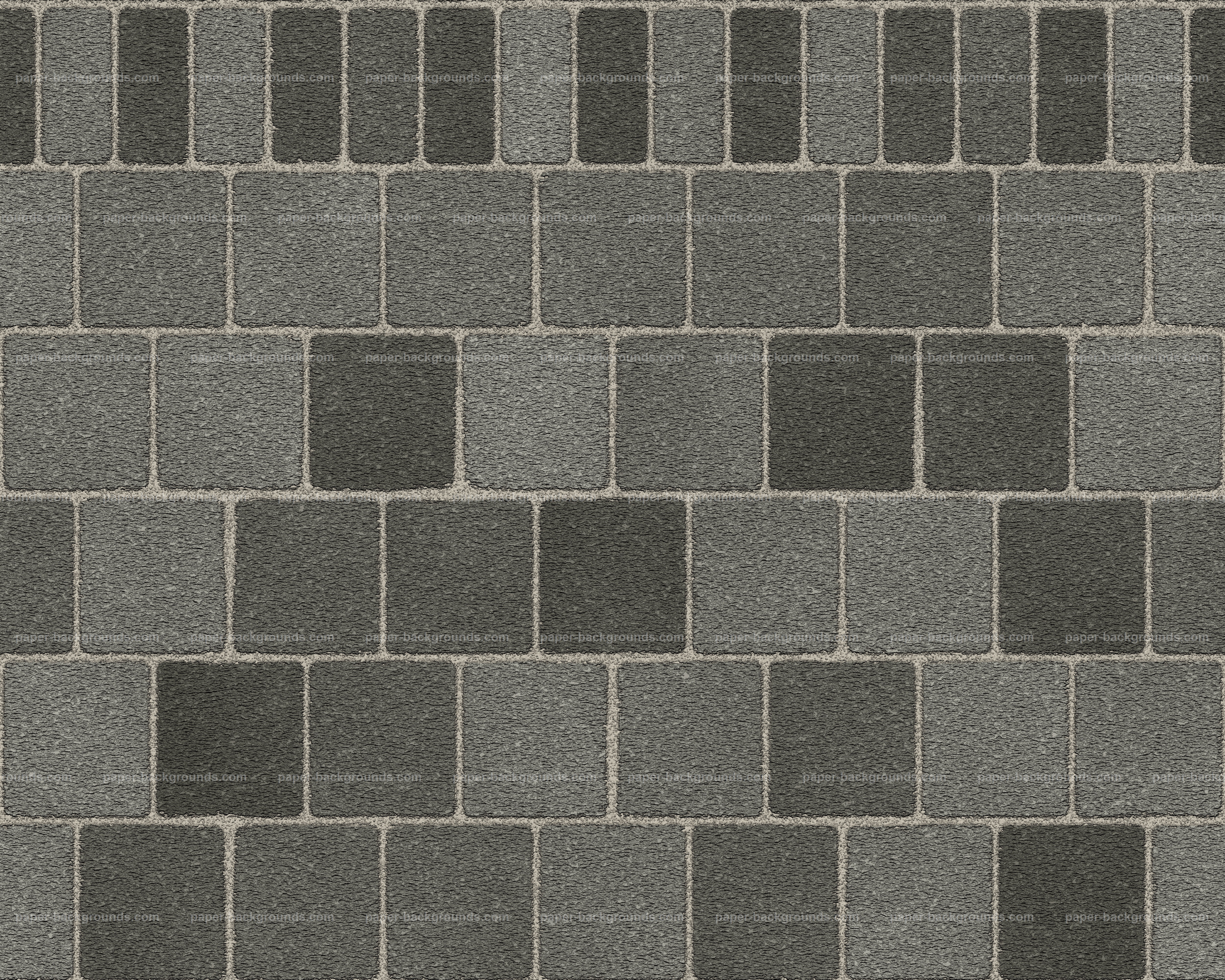 seamless black wall texture. Seamless Grey American Brick Wall Texture For 3D Materials High Resolution Black U