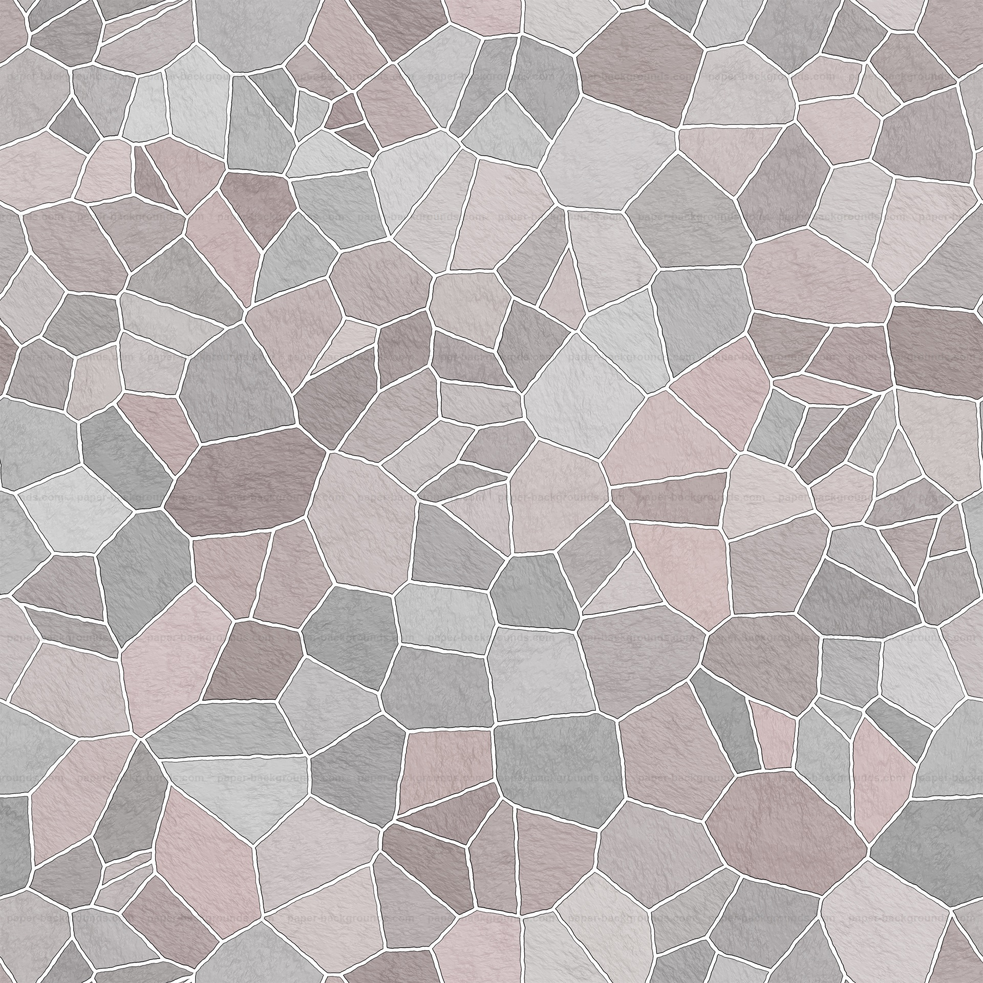 Paper backgrounds seamless textures royalty free hd for Exterior floor tiles texture