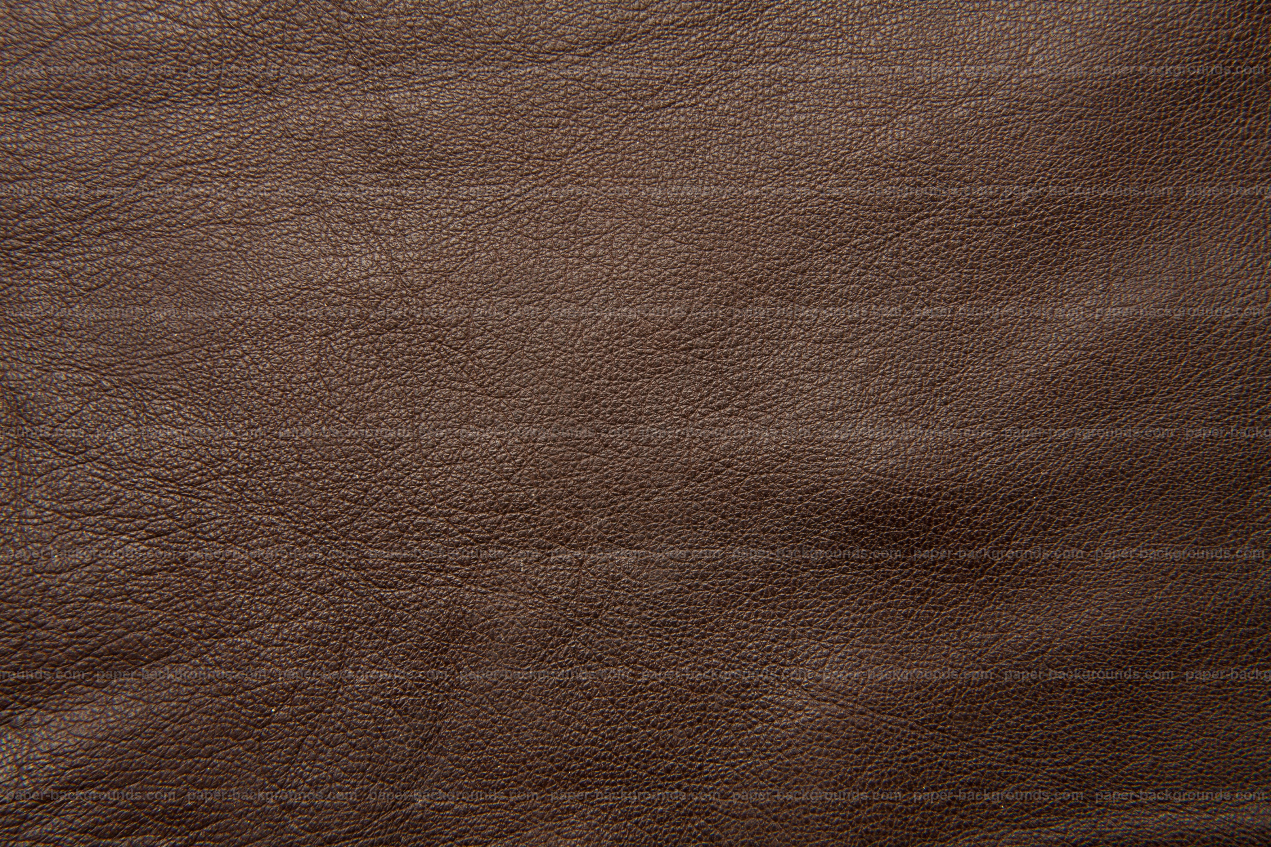 brown leather texture by - photo #35
