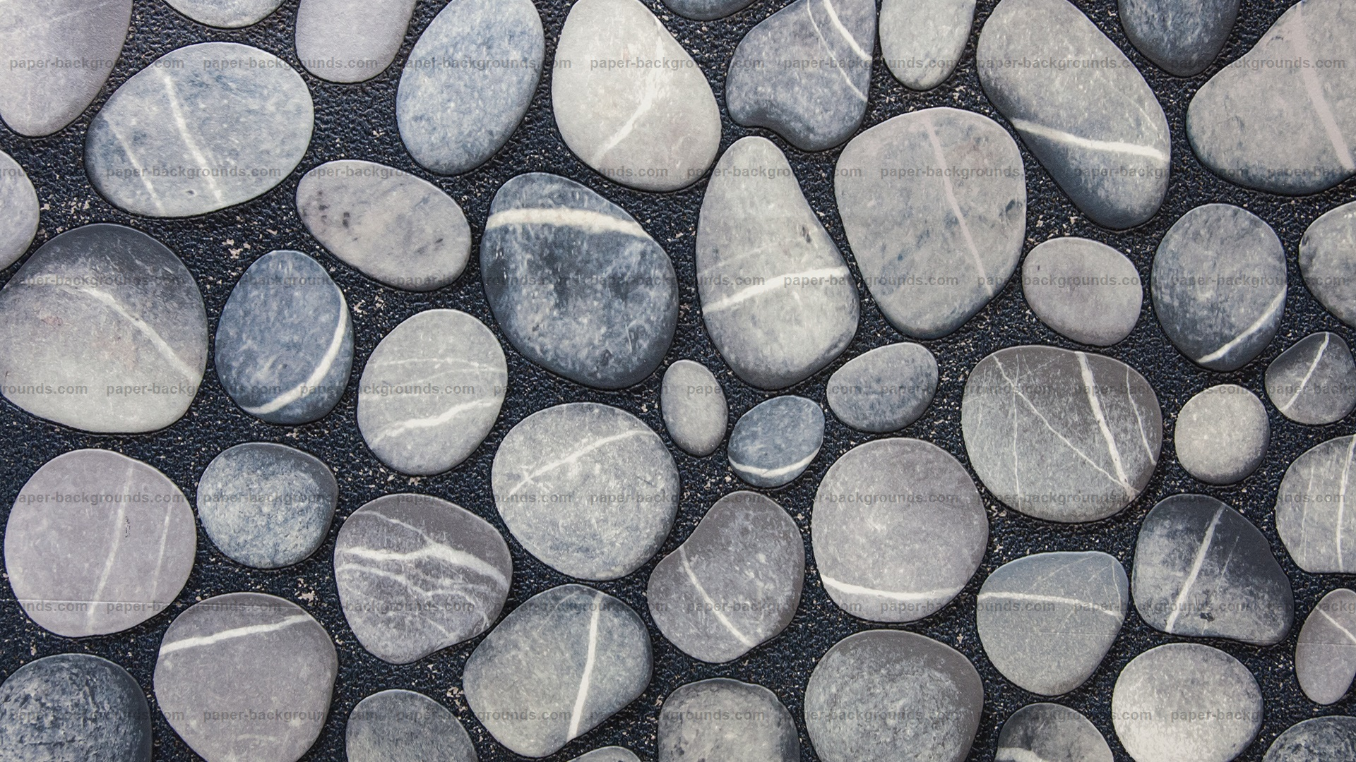 Stone Images hd Stones Carpet Background hd