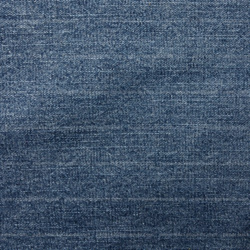 paper backgrounds vintage blue jeans fabric texture
