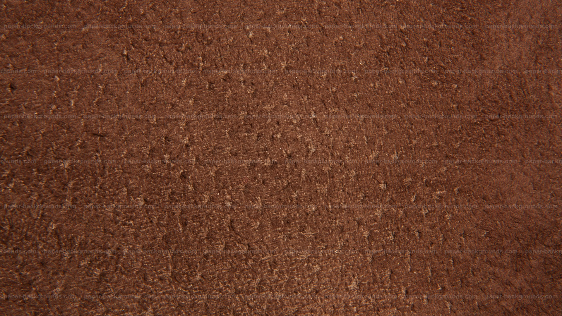 Vintage Brown Fabric Texture Background HD