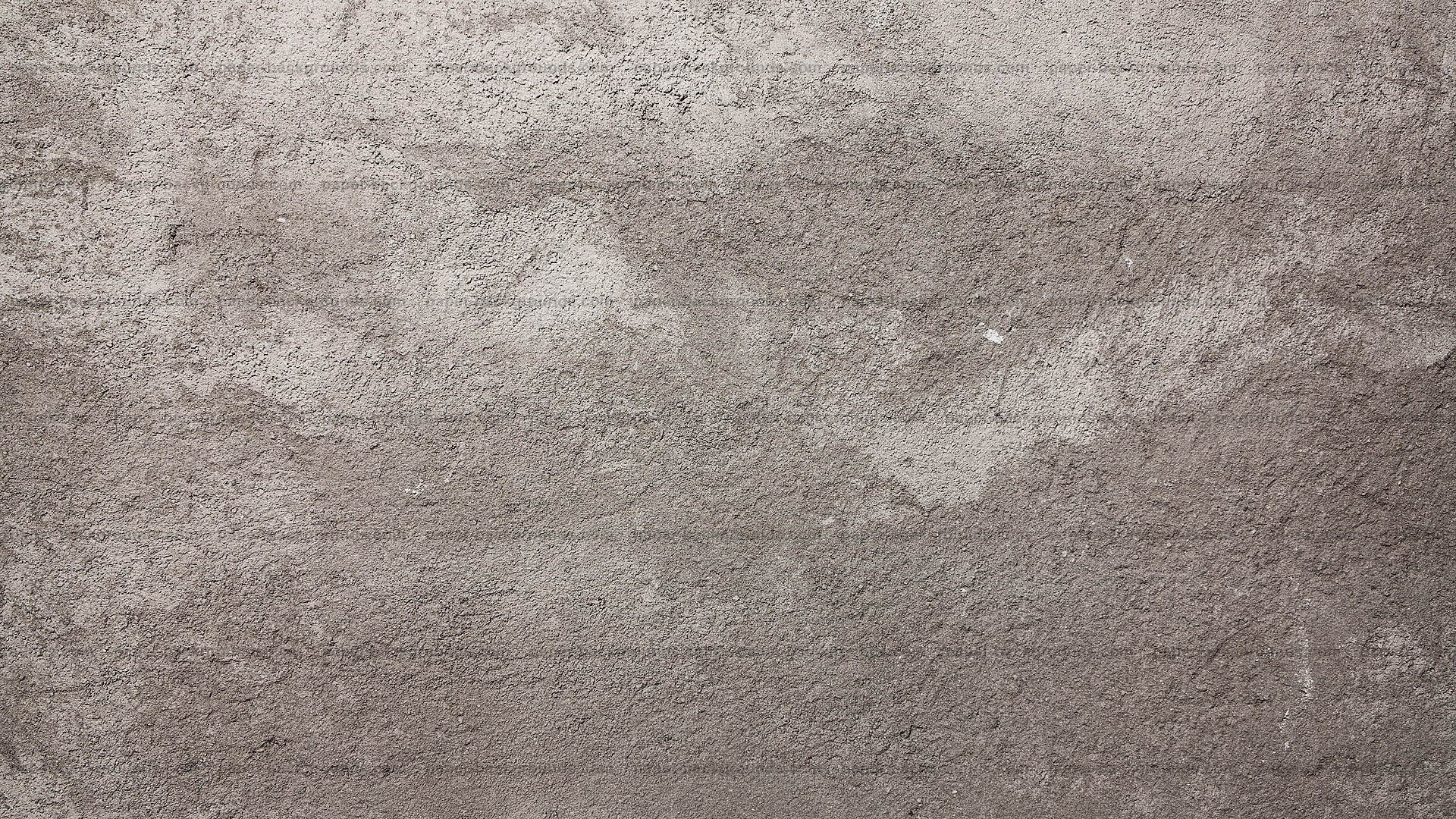 Vintage Concrete Wall Background Texture HD