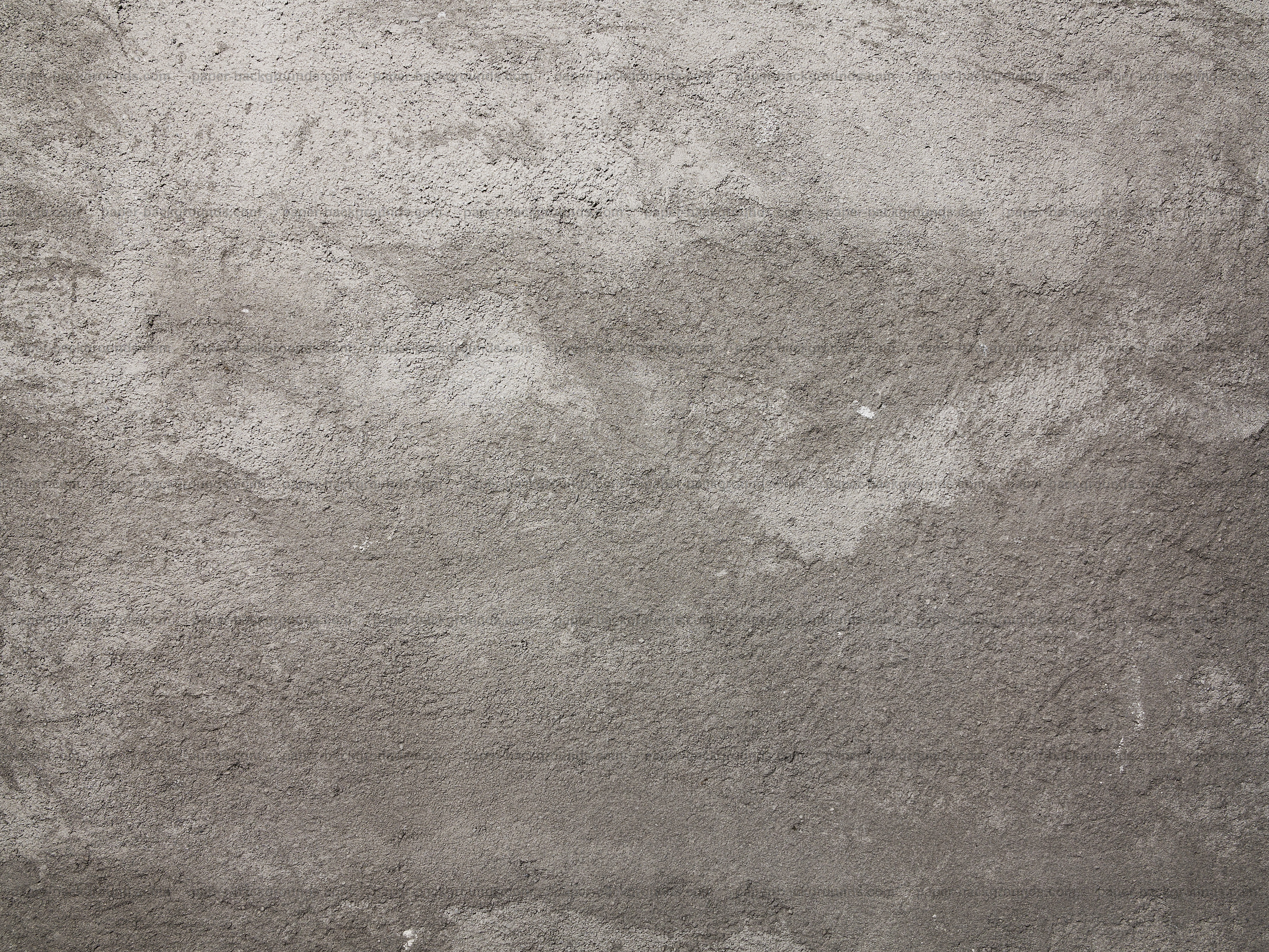 Paper Backgrounds Vintage Concrete Wall Background