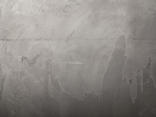 Vintage Concrete Wall Background Texture