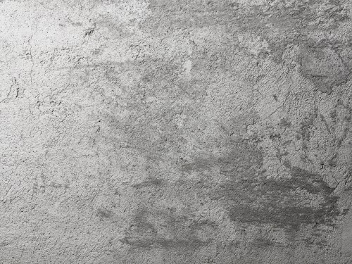 Vintage Gray Concrete Wall Texture