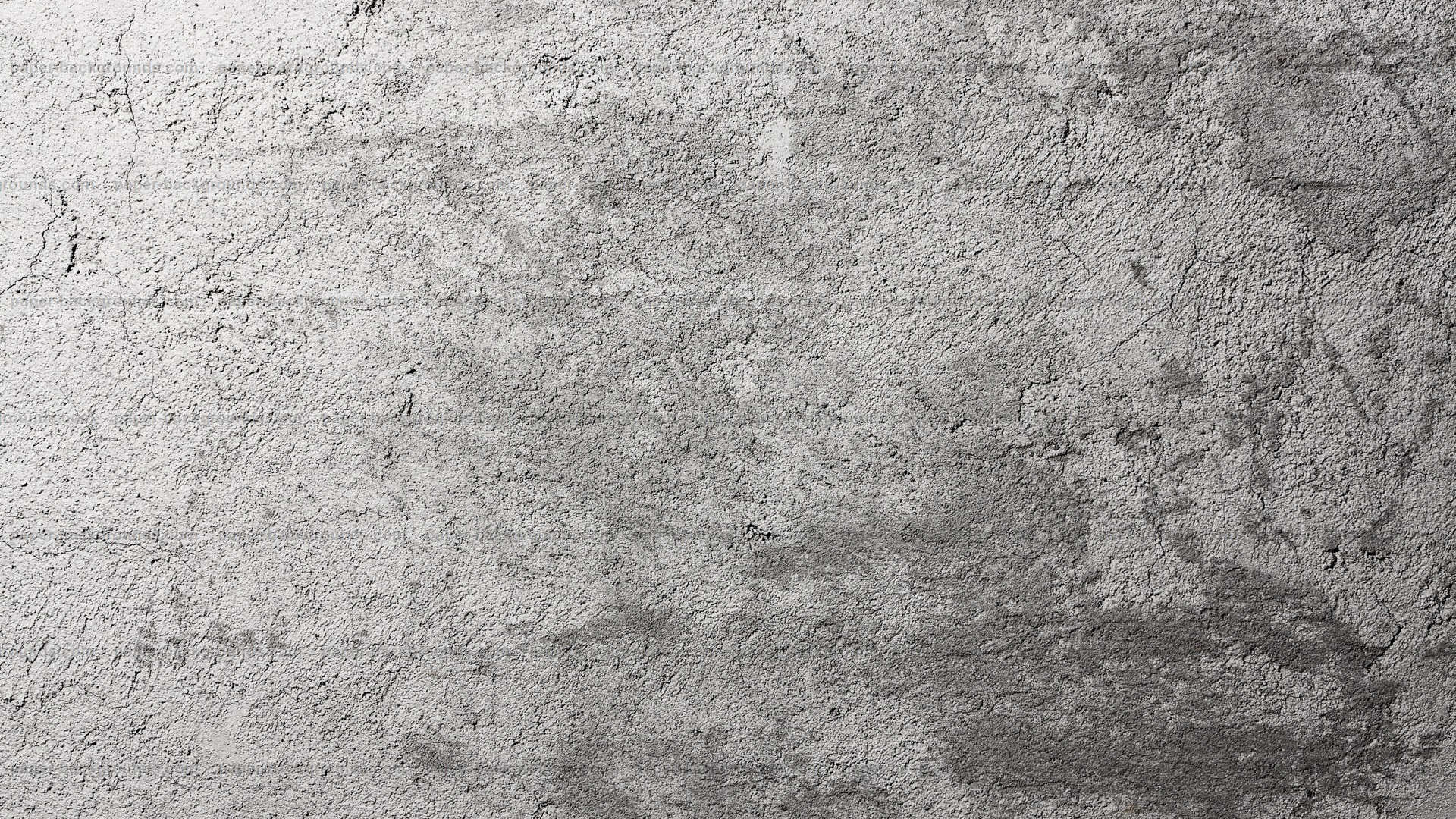 Vintage Gray Concrete Wall Texture HD