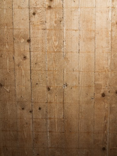Vintage Vertical Wood Boards Texture HD