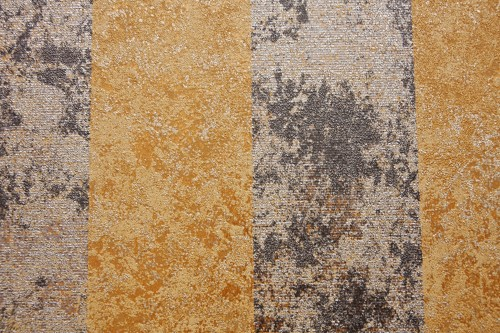 Vintage Wall Carpet Texture High Resolution
