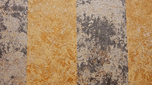 Vintage Wall Carpet Texture HD