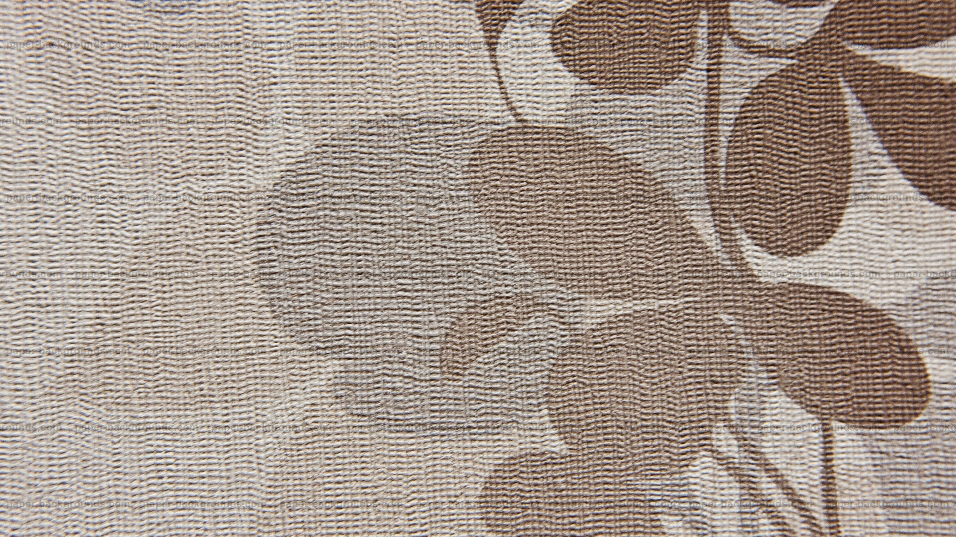 Paper backgrounds digital royalty free hd paper for Brown wallpaper for walls