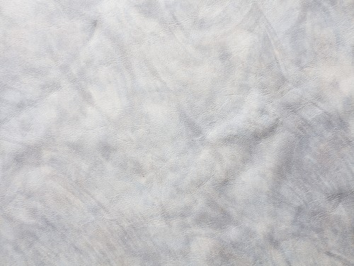 White Gray Vintage Leather Texture
