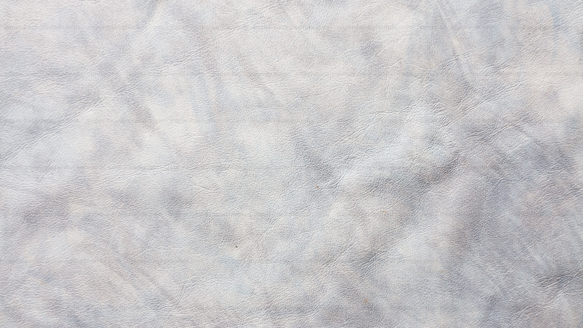 White Gray Vintage Leather Texture HD