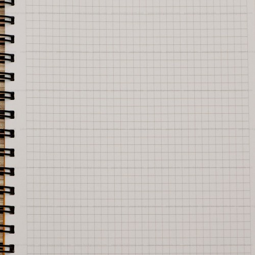 Paper Backgrounds White Math Page Paper Texture