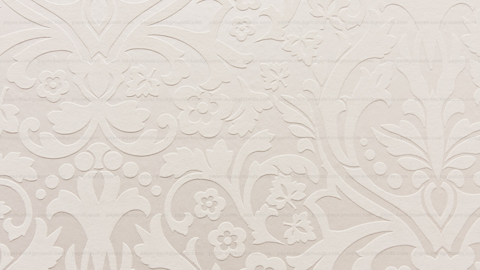 Paper backgrounds free wallpapers royalty free hd for Cheap plain white wallpaper