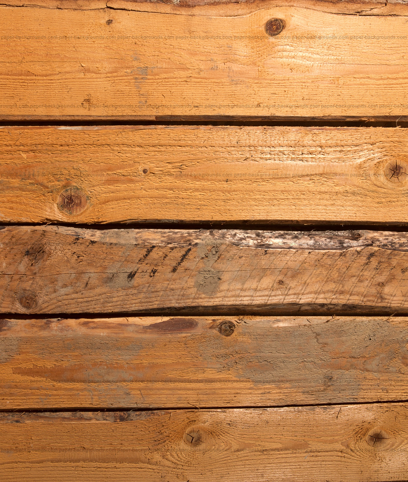 Wood Boards Texture HD