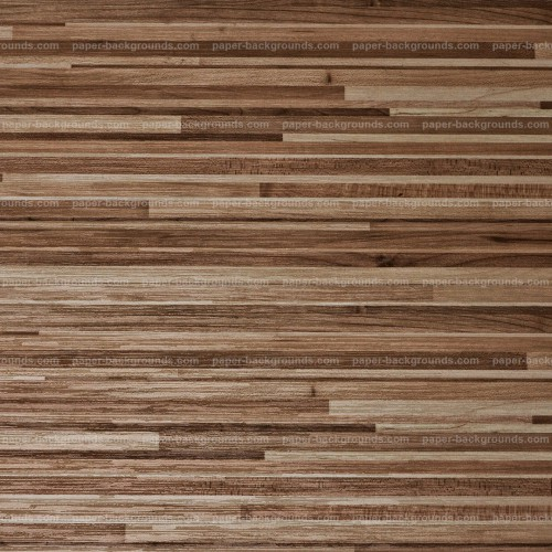 Paper Backgrounds Wood Floor Pattern Background Hd