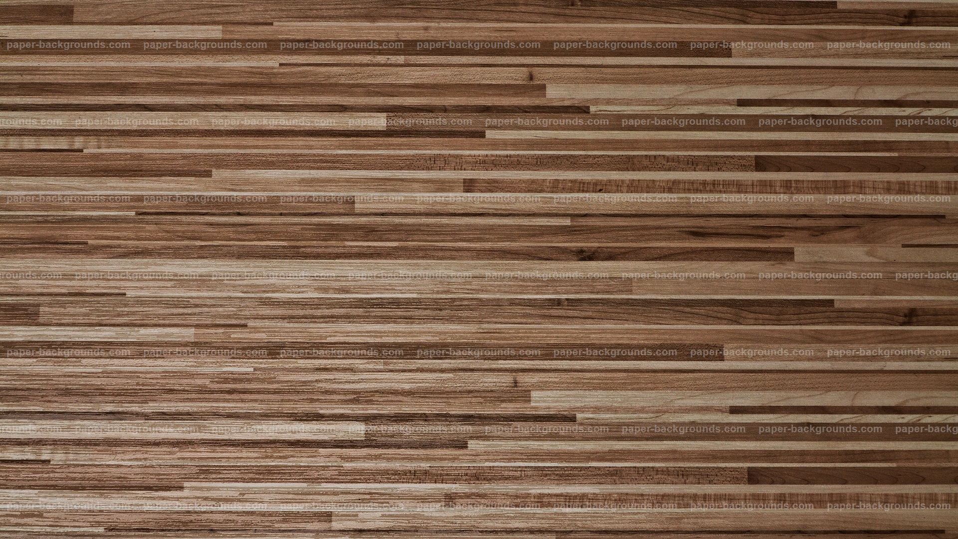 Wood Floor Pattern Background HD