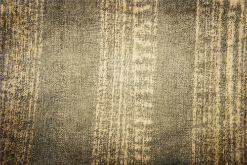 Agged Vintage Canvas Texture High Resolution