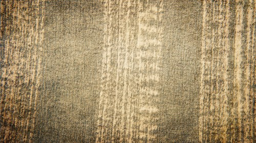 Agged Vintage Canvas Texture HD