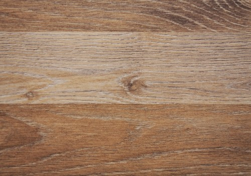 Agged Wood Texture High Resolution