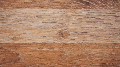 Agged Wood Texture HD