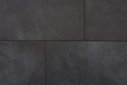 Black Hone Tiles Background High Resolution