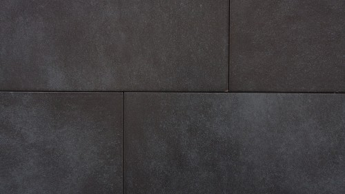 Black Hone Tiles Background HD