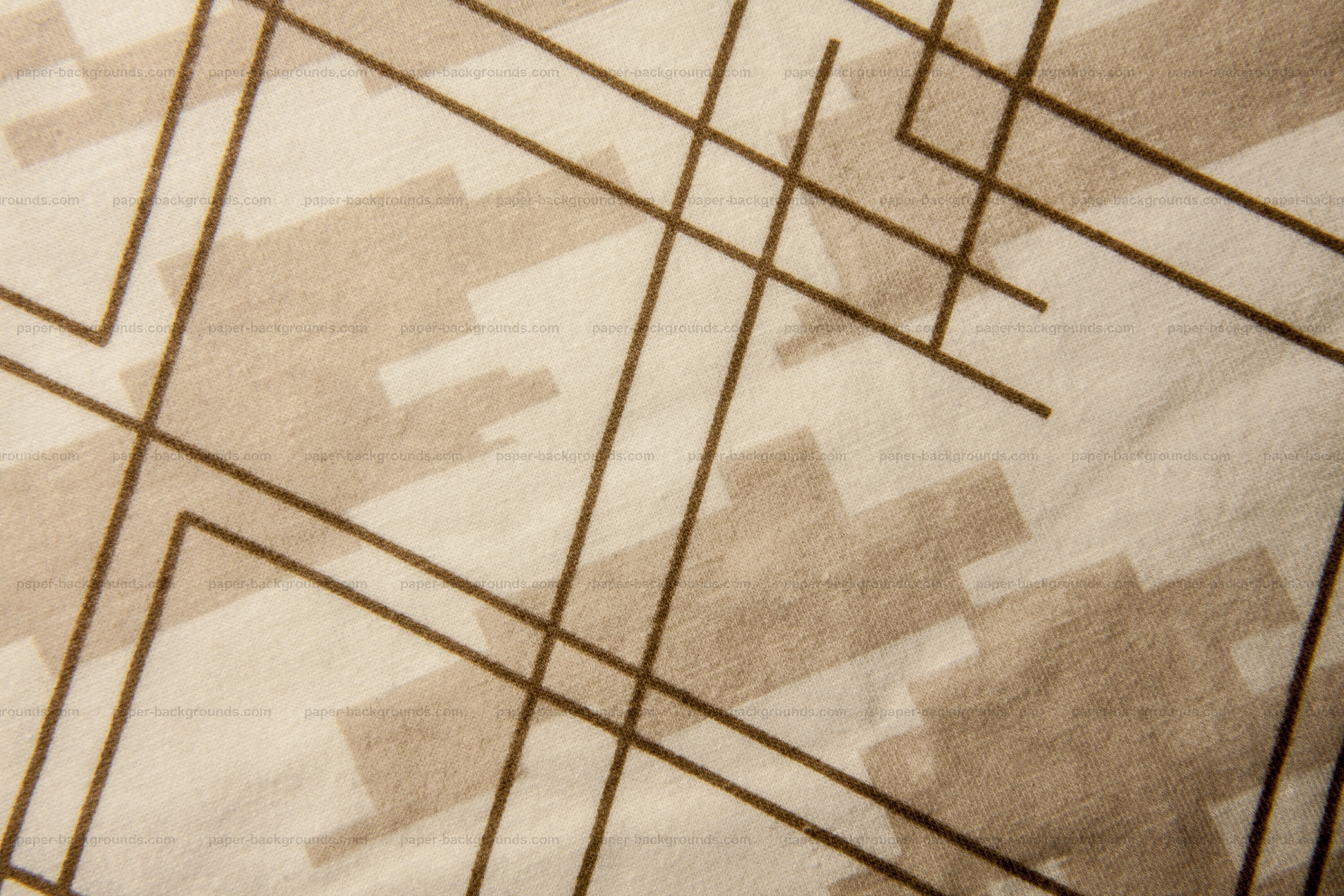 Paper Backgrounds | Brown White Fabric Design Texture for White Fabric Texture Design  555kxo