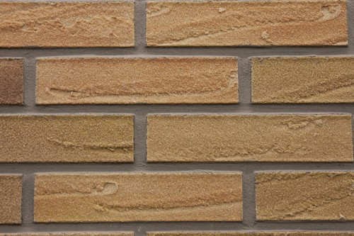 Brown Brick Wall Texture High Resolution