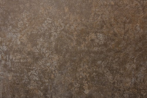 Brown Grunge Carpet Texture High Resolution