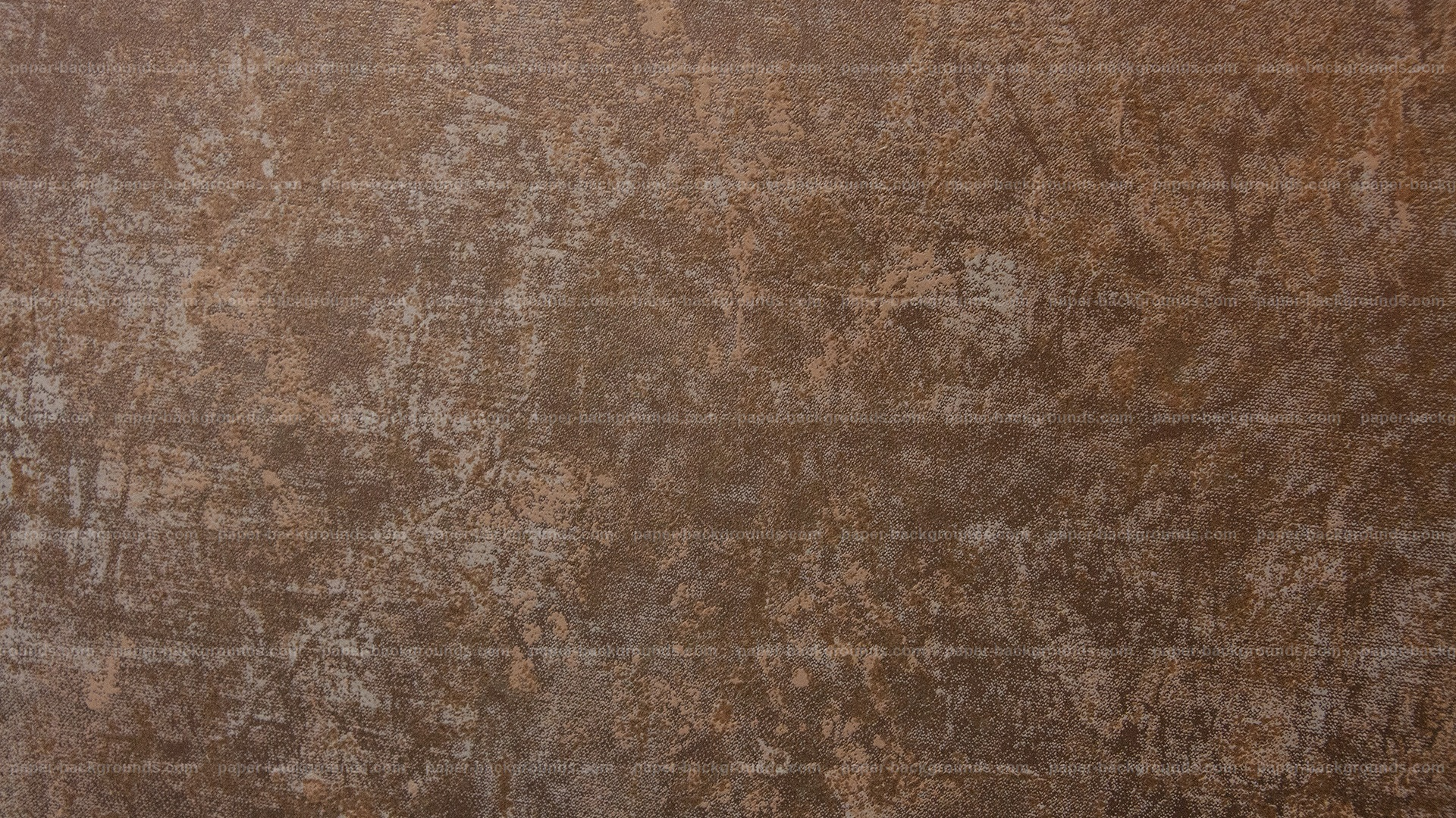 Brown Grunge Carpet Texture HD