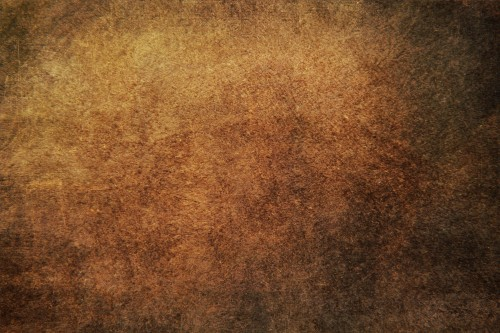 Brown Grunge Texture Background High Resolution