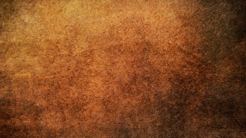 Paper Backgrounds Brown Grunge Texture Background