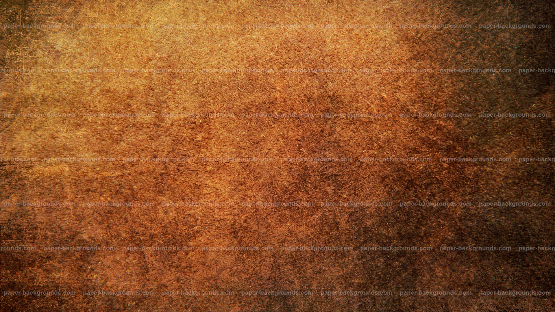 Fantastic Wallpaper Halloween Grunge - brown-grunge-texture-background-hd  You Should Have_444064.jpg