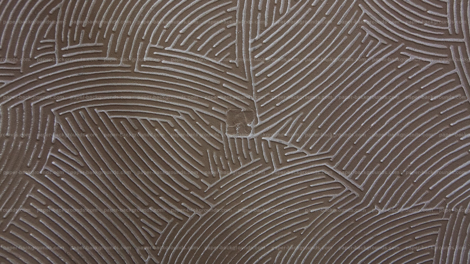Brown Hone Backside Texture HD