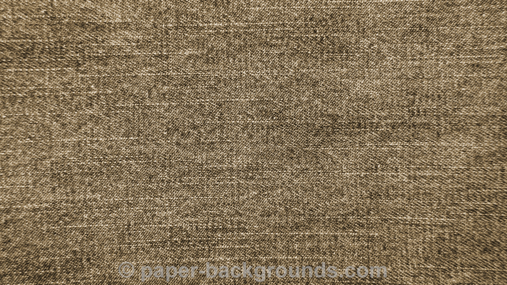 Brown Vintage Canvas Texture HD
