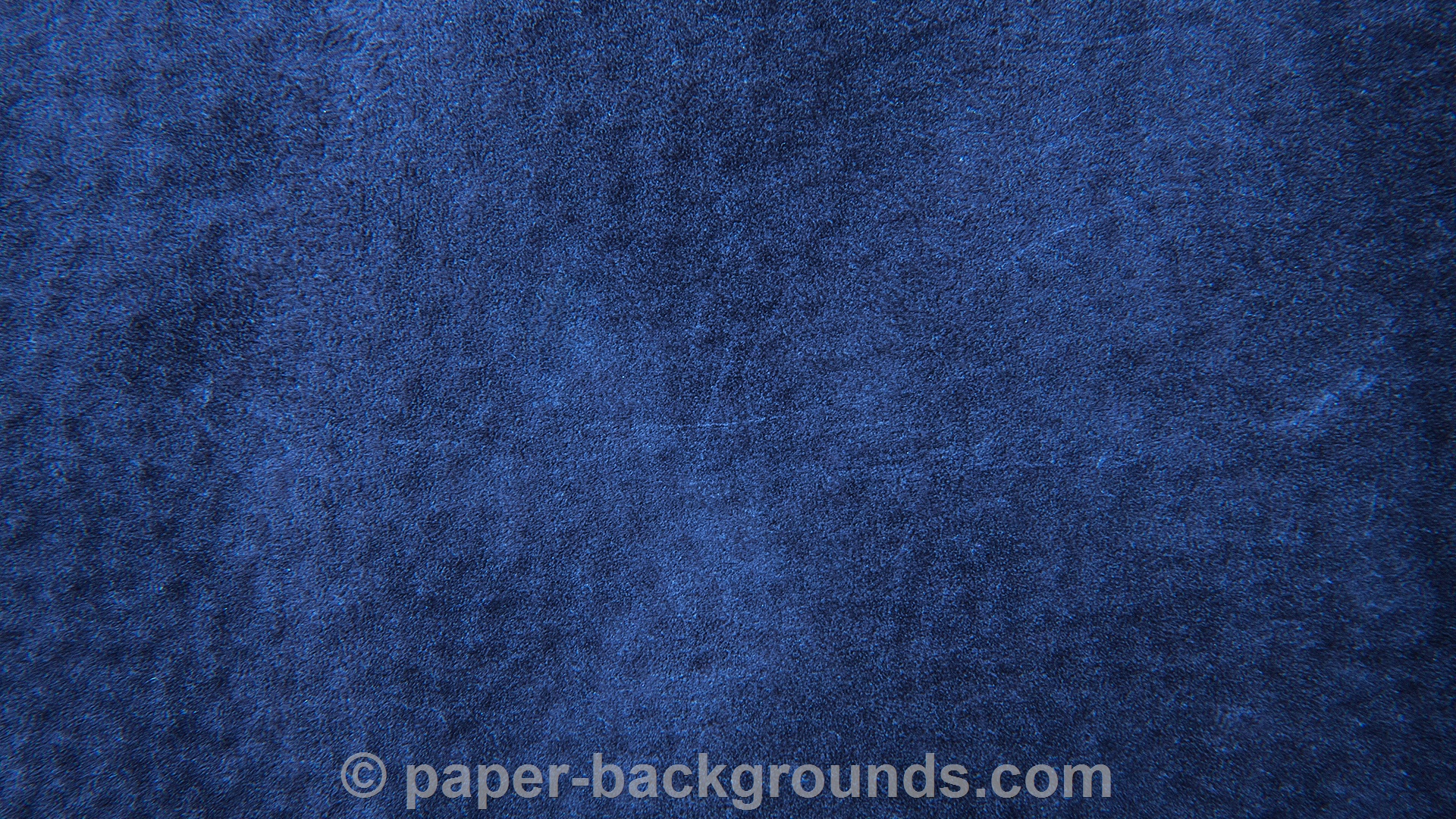 Dark Blue Leather Texture Background HD
