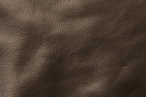 Dark Brown Leather Texture High Resolution