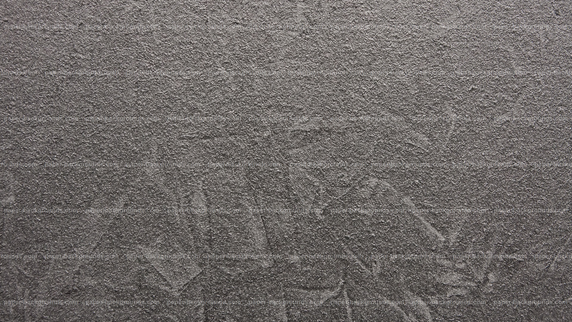 Gray Scratched Wall Texture HD